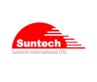 Successful Integration of Omnicomm Hardware with Suntech's New 2016 Terminals