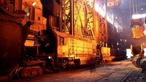 Norilsk Nickel Group