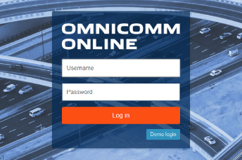OMNICOMM Newsletter, February 2019