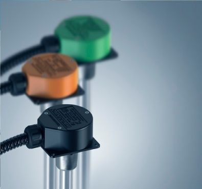 Omnicomm has sold the 600,000th fuel sensor