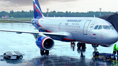 AEROFLOT CHOOSES OMNICOMM FLEET MANAGEMENT SOLUTION