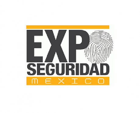 Unlocking Opportunities In Mexico: Omnicomm at Expo Seguridad 2017
