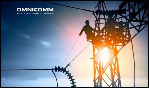 OMNICOMM Remote Control for Diesel Generators. Whitepaper