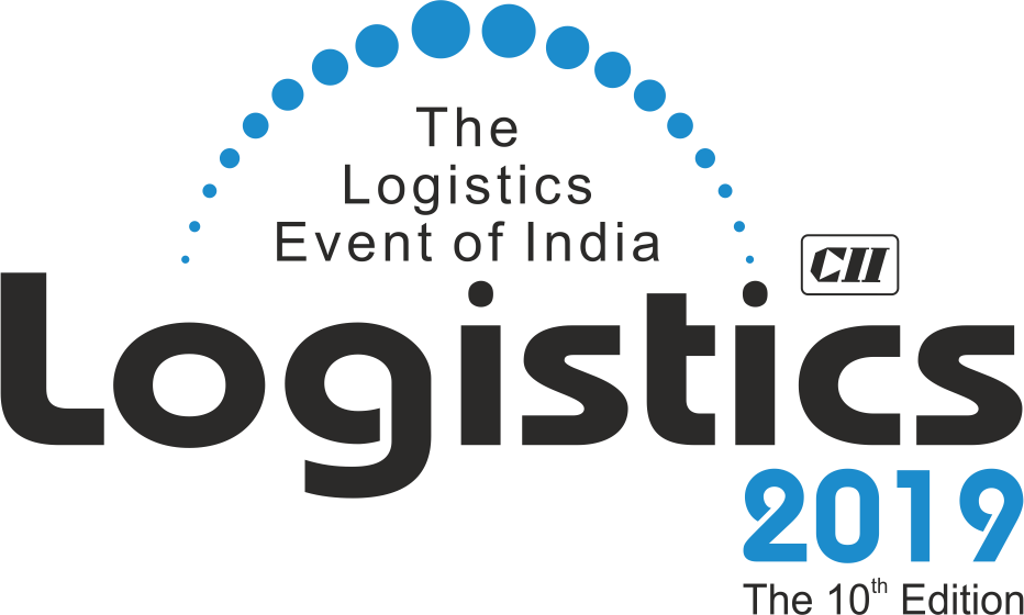 OMNICOMM TO PARTICIPATE IN LOGISTICS 2019 IN NEW DELHI