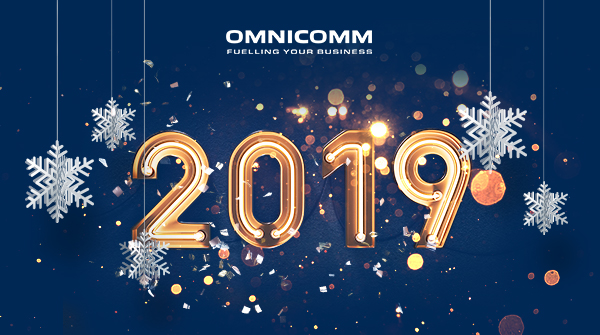 OMNICOMM ANNOUNCES A SUCCESSFUL YEAR OF INDUSTRY AWARDS, PARTNER INITIATIVES AND PRODUCT INNOVATIONS IN 2018