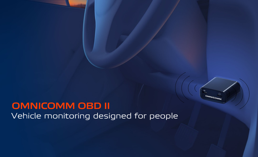 OMNICOMM Newsletter, June 2019