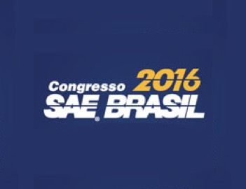 Key trends in Telematics from Omnicomm at SAE Brasil 2016