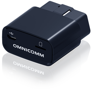 OMNICOMM LAUNCHES NEW LIGHTWEIGHT FLEET MONITORING SOLUTION