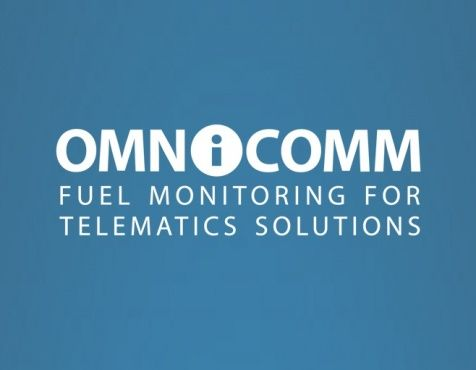 The Ultimate LLS 30160 Fuel Level Sensor by Omnicomm Hits the Global Market