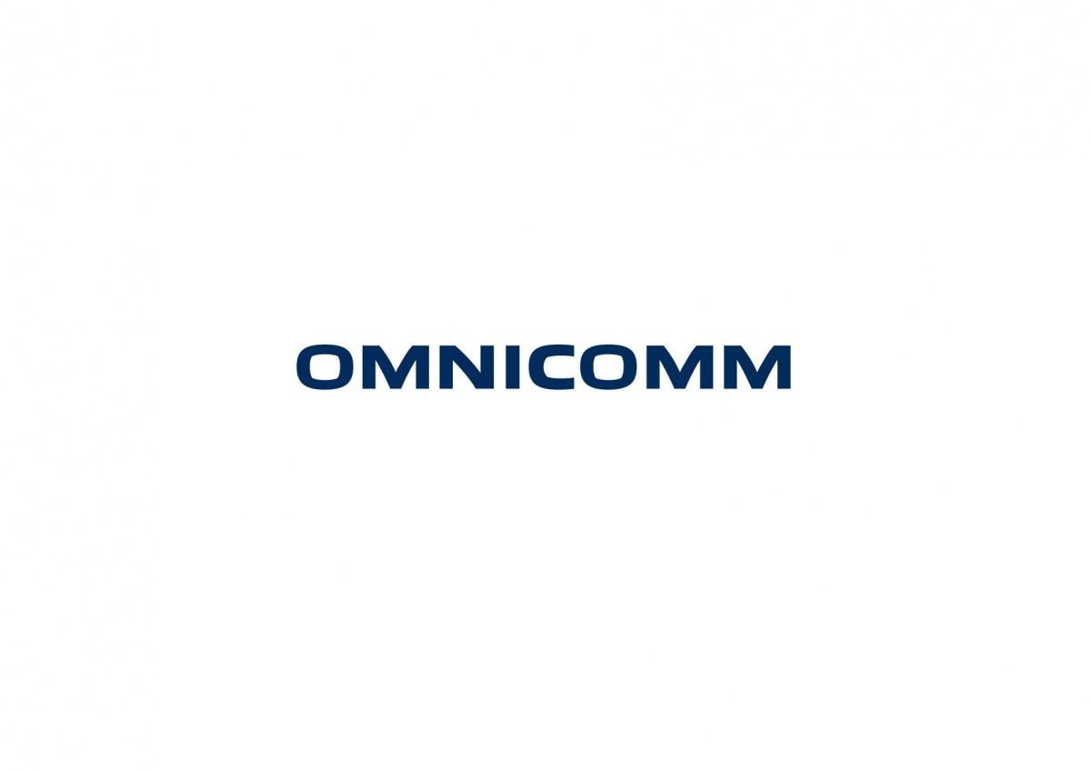 OMNICOMM Fuel-level Sensor LLS 30160 Firmware