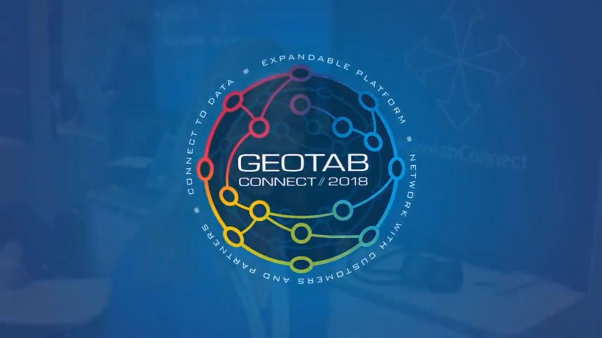 Omnicomm Online Fuel Analytics at Geotab