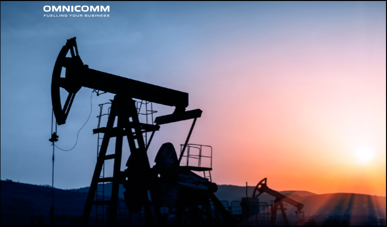 OMNICOMM Offer for Oil and Gas Companies. Whitepaper